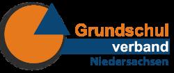 Grundschulverband Niedersachsen